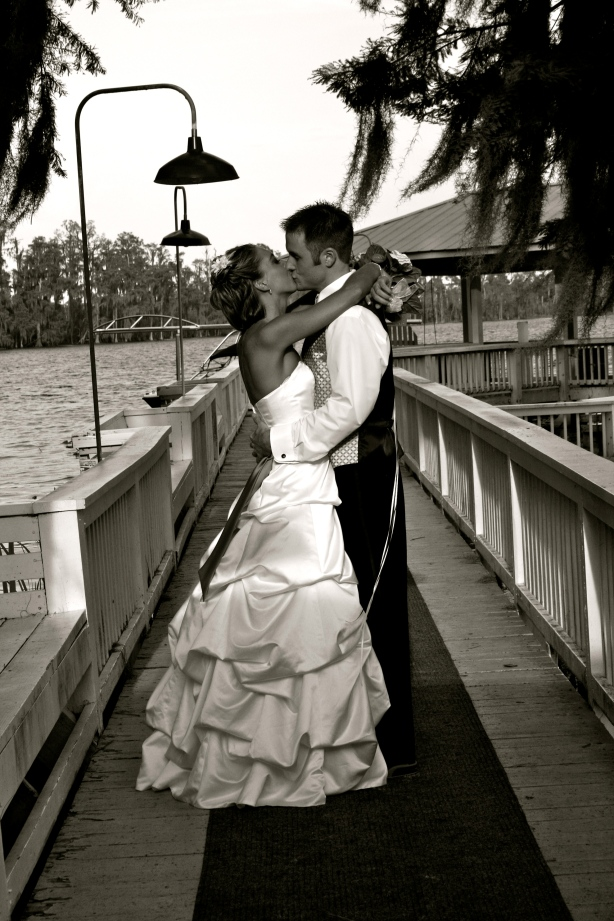 real wedding pics 166