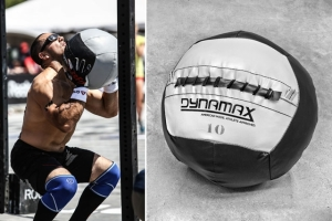 124-dynamax-medball-web-h1