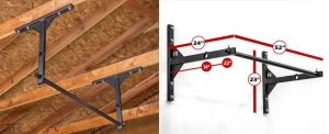 152-p5v-pullup-system-web-h1