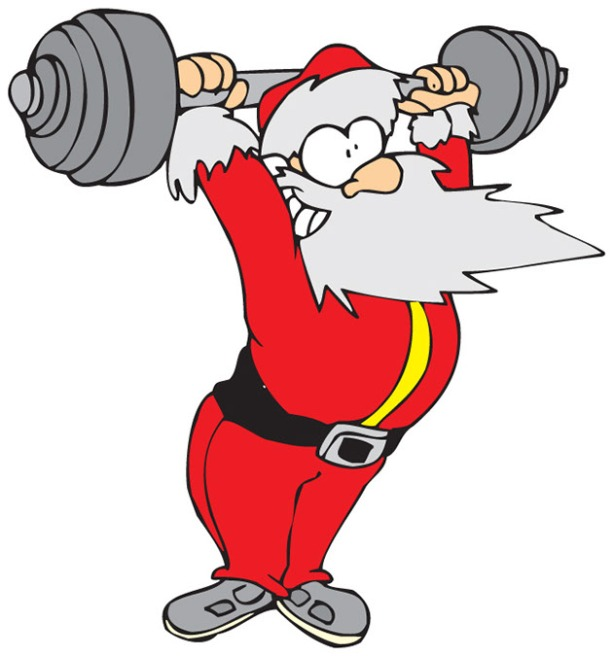CH-Santa-Weight-Lifting-002