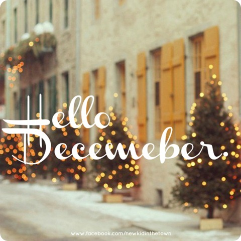 december_thumb