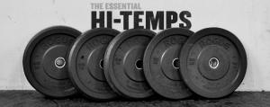 hi-temp-bumpers-h2