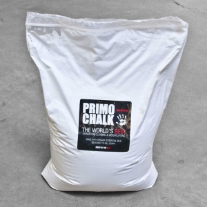 primo-chalk-32-oz.-loose-web-h1