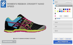 reebok_custom_shoes_nano_speed_thumb