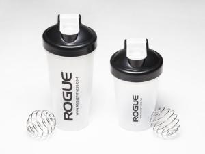 rogue-bottle-web-h1